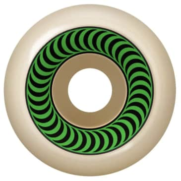 SPITFIRE F4 99 OG CLASSICS NATURAL - 52MM