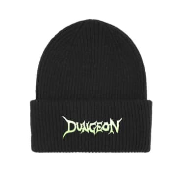 Dungeon Gateway Glow In The Dark Beanie
