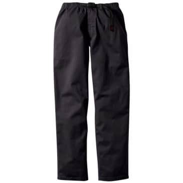 Gramicci Pants - Black