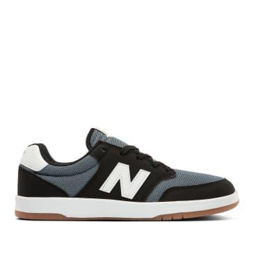 New Balance All Coasts AM425 Shoes - Black / Grey