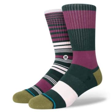 Stance Suited Crew Sock