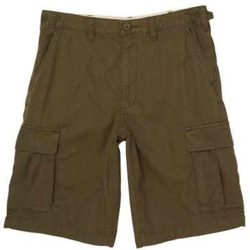 Vans Cargo Shorts Tremain - Grape Leaf