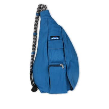 Kavu Rope Bag - Marina