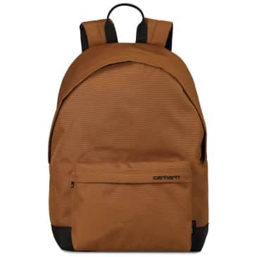 Carhartt WIP Payton Backpack - Tawny