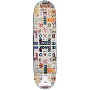 Palace S25 Chewy Pro Deck