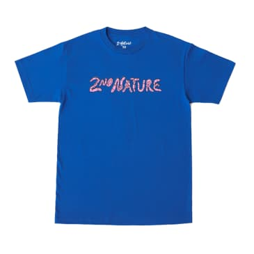 2nd Nature Worms Tee
