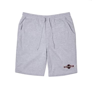 Independent OGBC Sweat Shorts - Gray