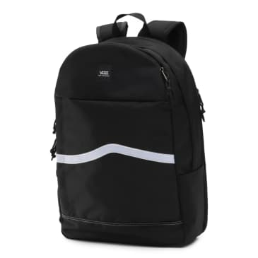 Vans - Construct Backpack