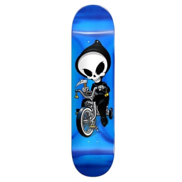 """TJ Tricycle Reaper   8"""""""
