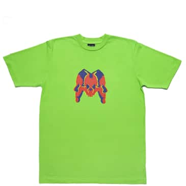 20/20 Collections Ultra T-Shirt - Lime