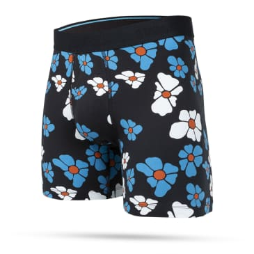 Stance Folly Mens Boxer Brief