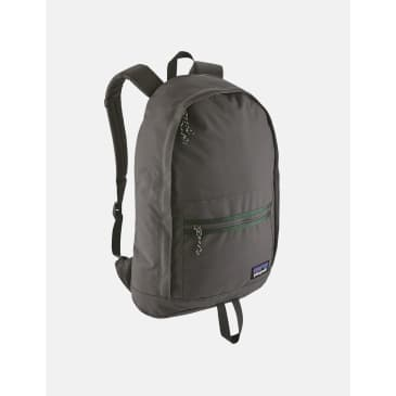 Patagonia Arbor Day Pack 20L Backpack - Forge Grey