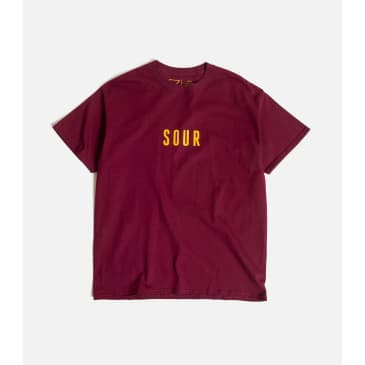Sour Army T-Shirt
