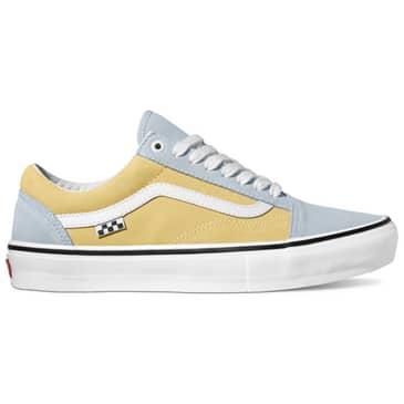 Vans Skate Old Skool Skateboarding Shoe