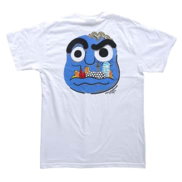 Ideal - Chewy T Shirt