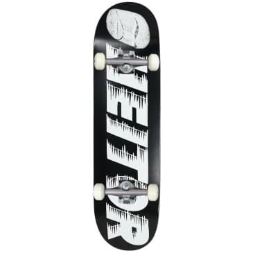 "Palace Skateboards Heitor Bankhead Complete Skateboard 8.5"""