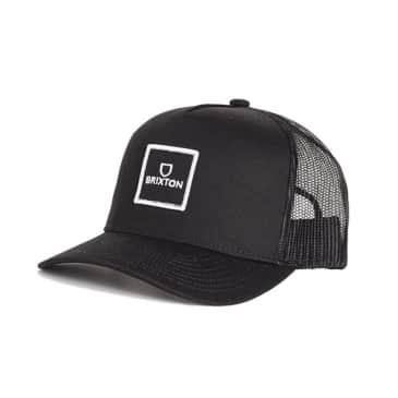 ALPHA BLOCK X C MP MESH CAP