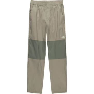 Class V Pant   Mineral Grey/Agave
