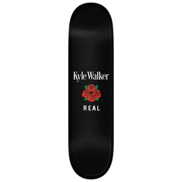 Real Walker Last Call Deck 8.38""