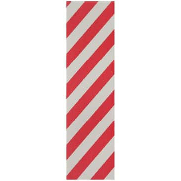 RED/WHITE SHEET