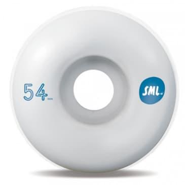 54mm Grocery Bag Wheels OG Wide