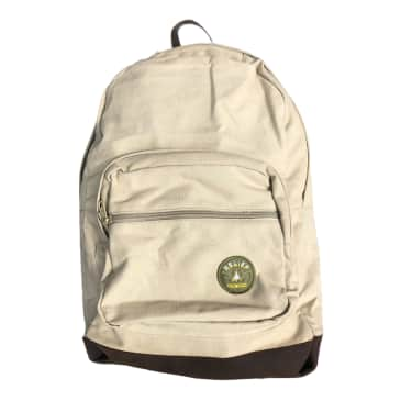 RELIEF CAMPFIRE BACKPACK KHAKI