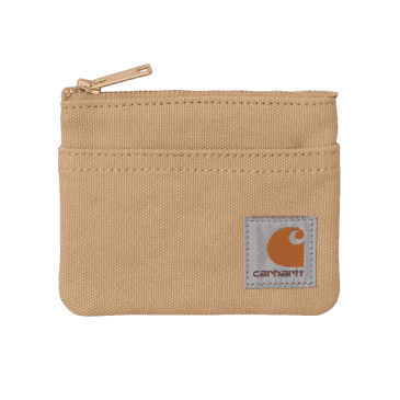 Carhartt WIP - Canvas Wallet