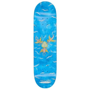 Palace Chewy Pro S24 Deck 8.375""