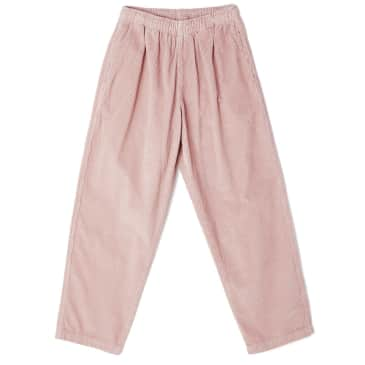 Easy OD Cord Pant
