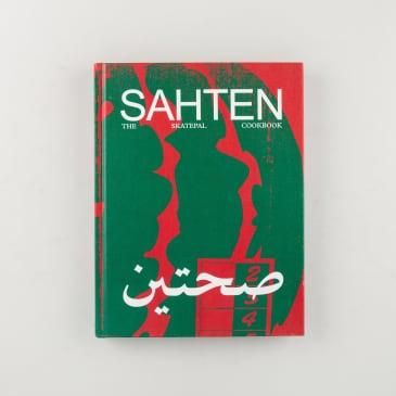 Sahten: The SkatePal Cookbook