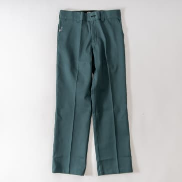 303 Boards - 303 X Sam Pierson Dickies (Lincoln Green)