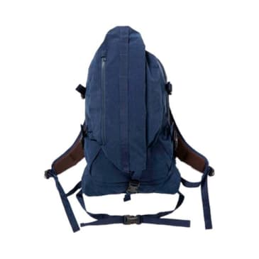 Meanswhile - Meanwhile Monster Rucksack