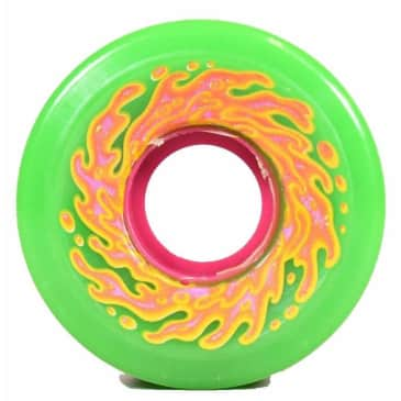 OG Slime Green 78A | 54.5mm