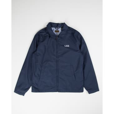Levis Skateboarding Collection Mechanic Jacket