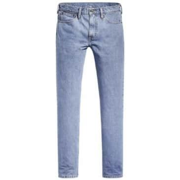 Levi's Skateboarding 511 Slim Jeans - Shasta