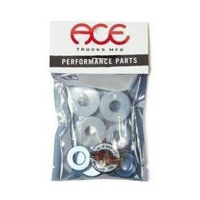 Ace Performance Classic Bushing Pack