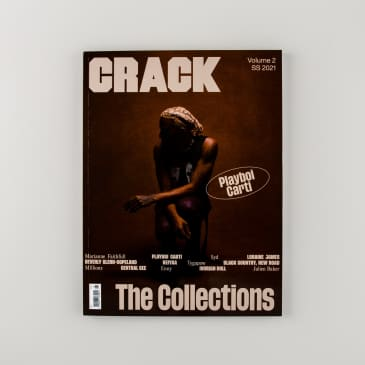 Crack The Collections Vol. 2