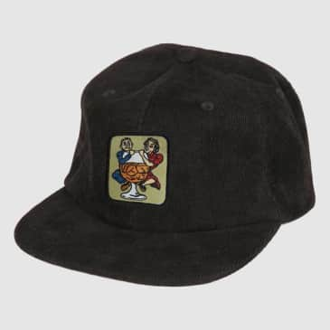 Pass Port - With A Friend Hat (Multiple Colors)