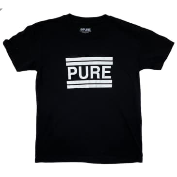 PURE Classic Youth T-Shirt