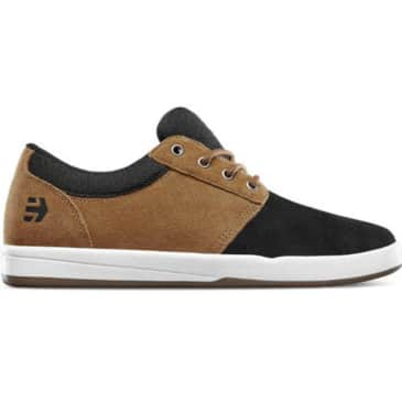 Etnies Score Black/Brown