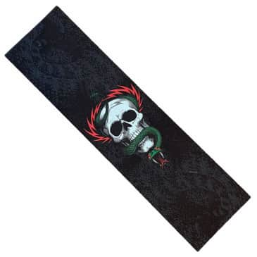 Powell Peralta Griptape McGill Skull and Snake 9x33