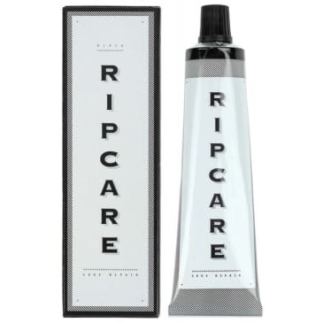 Ripcare Shoe Repair and Protection