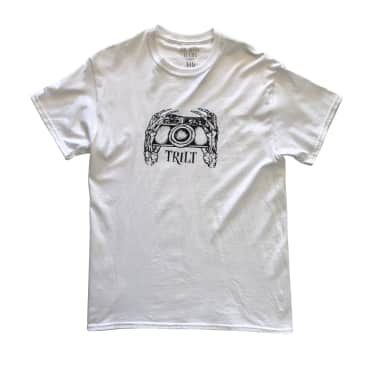 The Road Is Life Trill Shirt