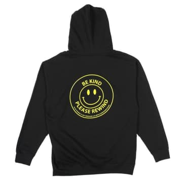 Picture Show Be Kind PO Hoodie