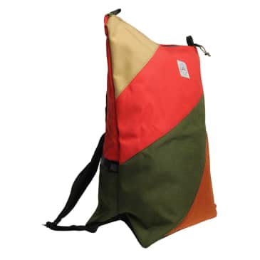 Epperson Mountaineering Bucket Backpack - Crazy 2