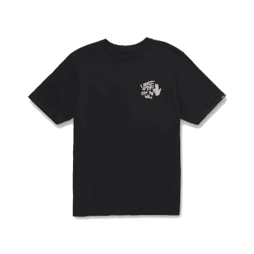 Vans Bonesless One Youth Shirt