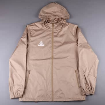 CSC 'All Conditions Gang' Jacket (Gold)