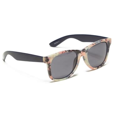 Vans Sunglasses Spicoli 4 Shades Wash Dye