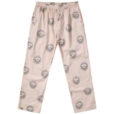 Hélas Pyjamax Pant - Beige