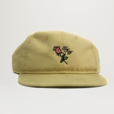 The Killing Floor Known Pleasures Hat (Assorted Colors)